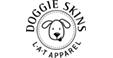 Doggie Skins Drop Ship