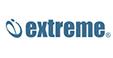 Ash City - Extreme