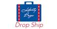 Liberty Bags Drop Ship