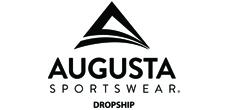 Augusta Drop Ship