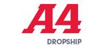 A4 Drop Ship