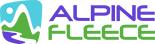 Alpine Fleece
