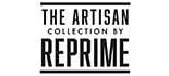 Artisan Collection by Reprime