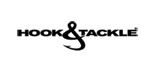 Hook & Tackle