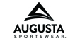 Augusta Sportswear screen printed clothing