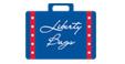 Liberty Bags