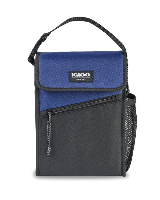 Igloo Avalanche Lunch Cooler - New Navy