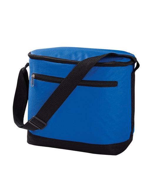 Liberty Bags 12-Pack Cooler - Royal