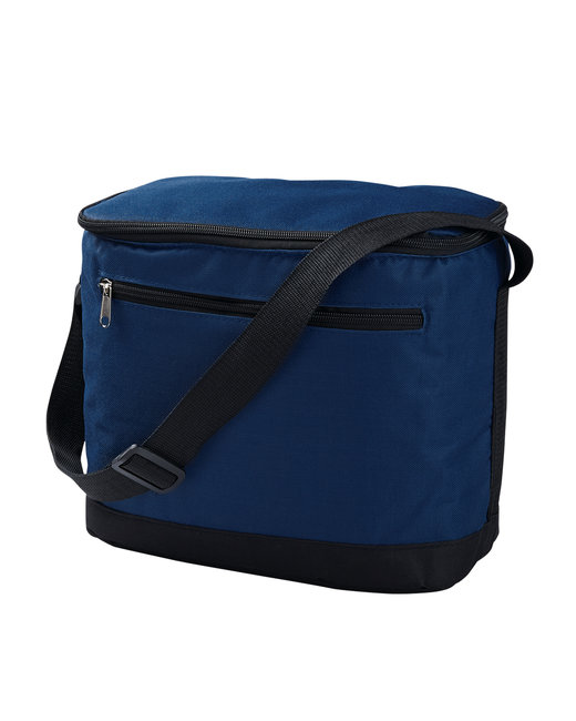 Liberty Bags 12-Pack Cooler - Navy