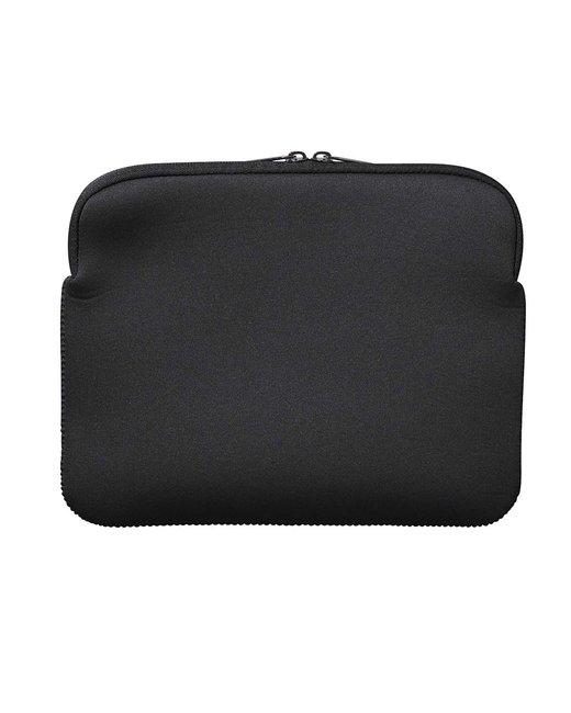 Liberty Bags Neoprene 10