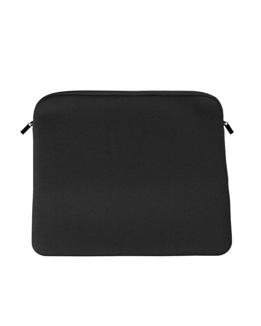 Liberty Bags Neoprene 15