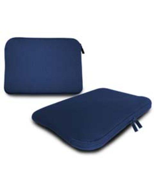 Liberty Bags Neoprene 17 XL Laptop Holder - Navy