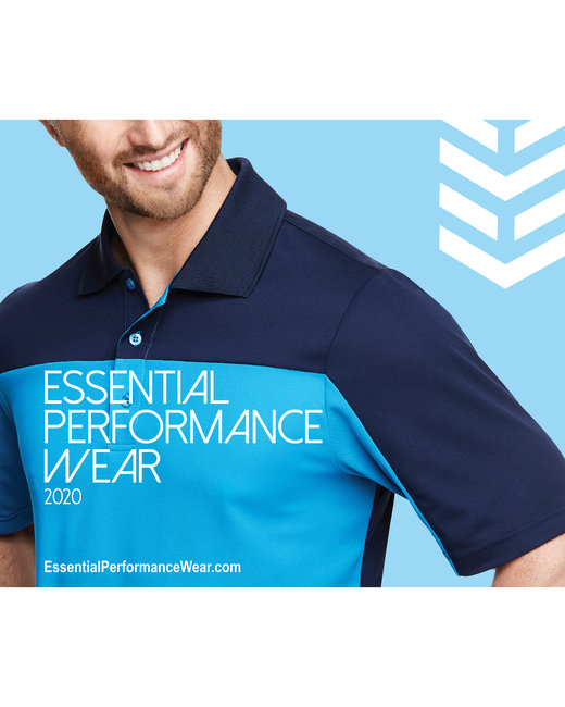 20PERF Marketing Tools- 2020 Essential Performance Wear Guide