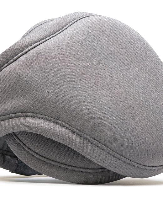 180s Men's Urban Ear Warmer - Charcoal Gray