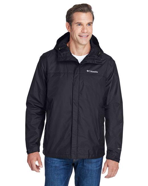 Men's Watertight™ II Jacket