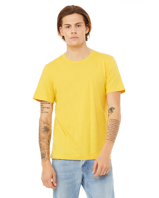 click to view MAIZE YELLOW