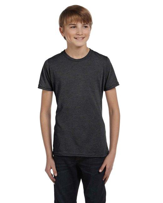 Youth Jersey Short-Sleeve T-Shirt