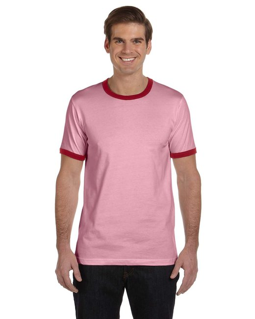 click to view HTHR PINK/CARDINAL