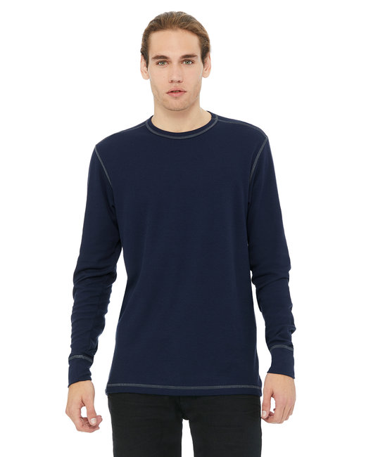 click to view NAVY/GREY