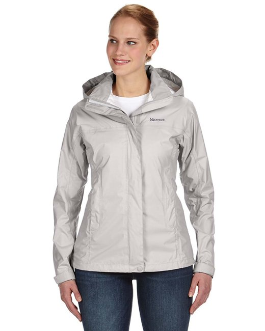 Marmot Ladies' PreCip Jacket - ATOMIC BLUE - X-Small at Sears.com
