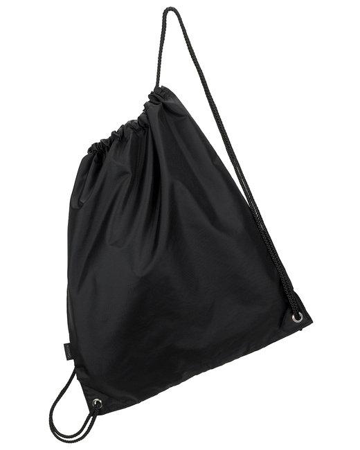 Gemline Cinchpack - Black