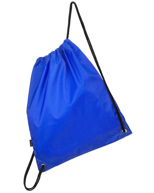 Gemline Cinchpack - Royal Blue
