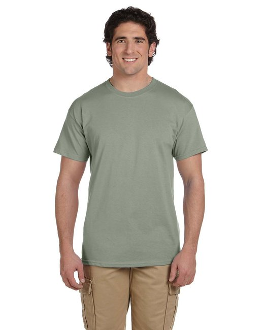 click to view STONEWASH GREEN