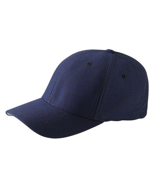 7d49fa133 6572 Prime Plus. Flexfit Adult Cool & Dry Tricot Cap