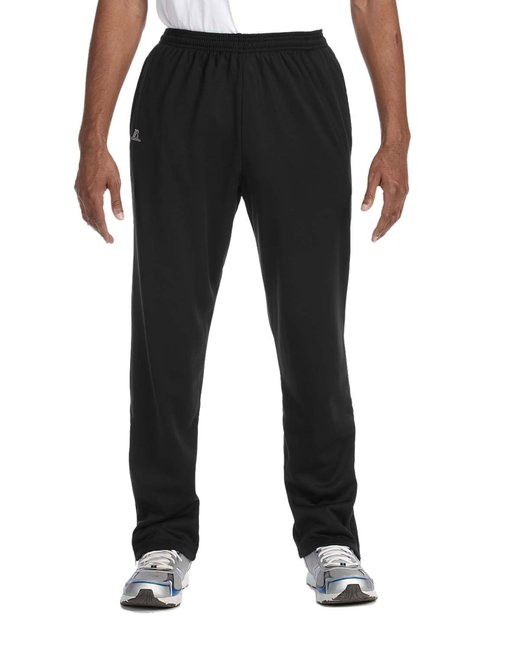 838EFM Russell Athletic Tech Fleece Pant