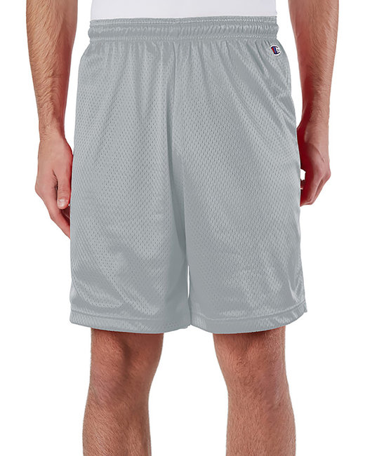 click to view ATHLETIC GRAY