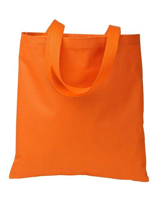 Liberty Bags Madison BasicTote - Orange
