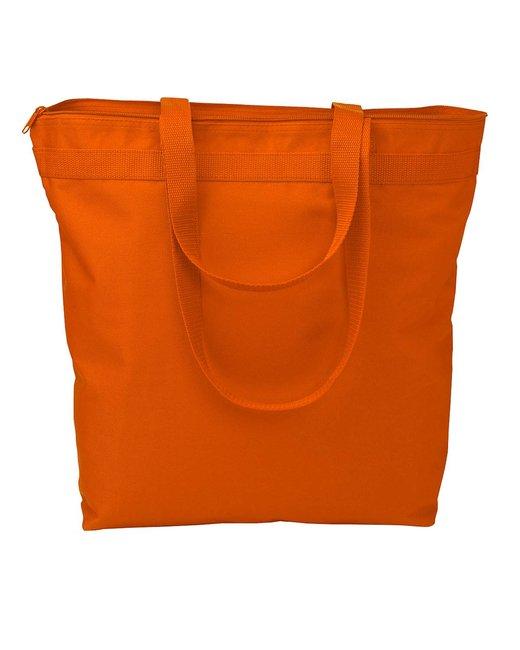 Liberty Bags Melody LargeTote - Orange