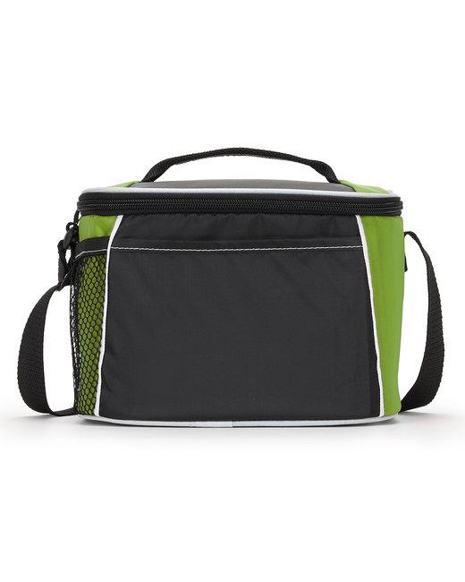 Gemline Bistro Box Cooler - Apple Green