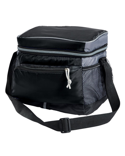 Gemline Coastline Cooler - Black