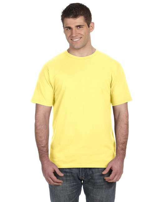 click to view SPRING YELLOW