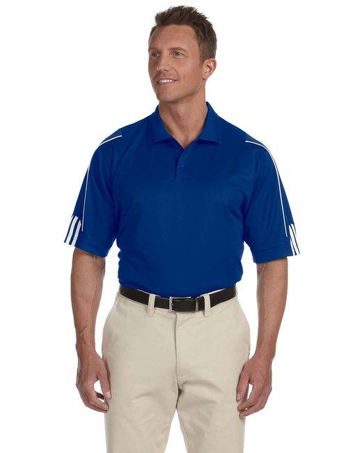 adidas Golf style A76