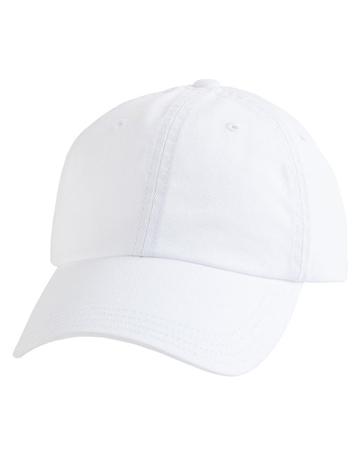 click to view WHITE