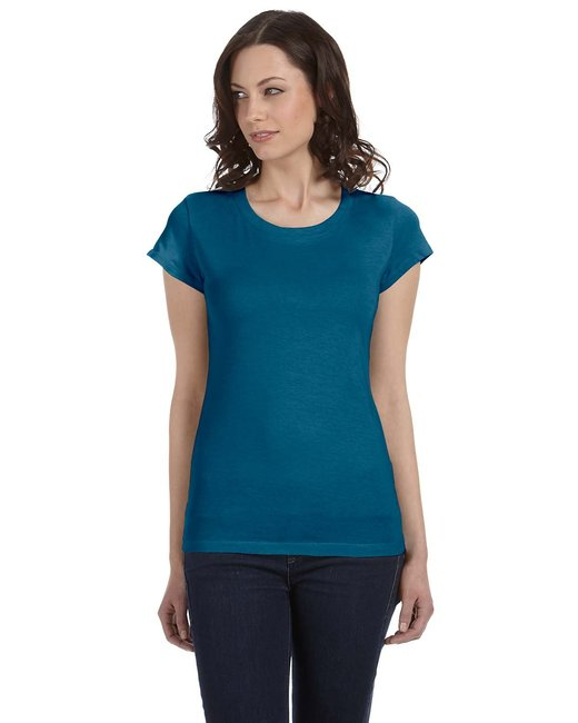 click to view DEEP TEAL