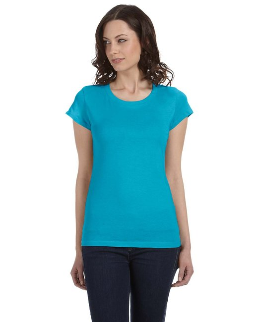 click to view TURQUOISE