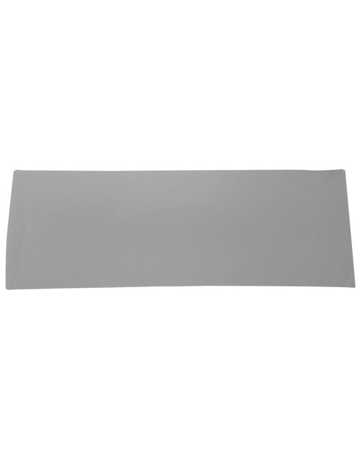 Liberty Bags Chill Towel - Grey
