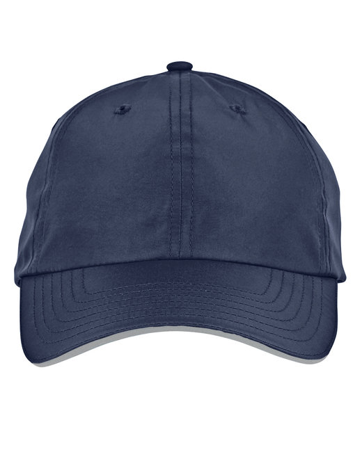Ash City - Core 365 Adult Pitch Performance Cap - Classic Navy