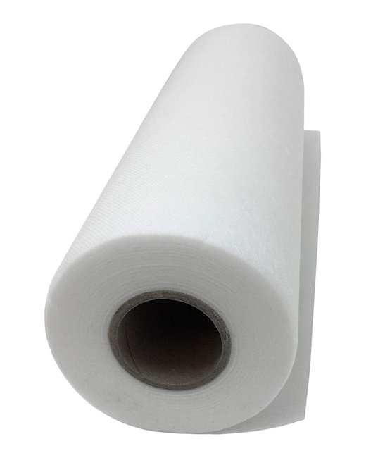 Decoration Supplies FUSE So Soft Backing - 19.5 X10 Yd Roll