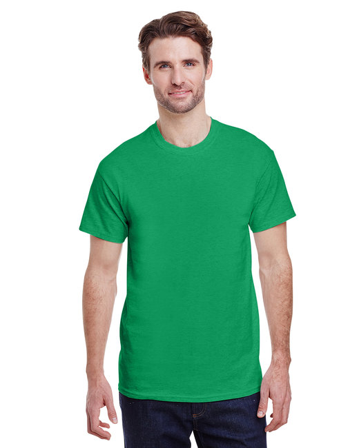 click to view ANTQUE IRISH GREEN