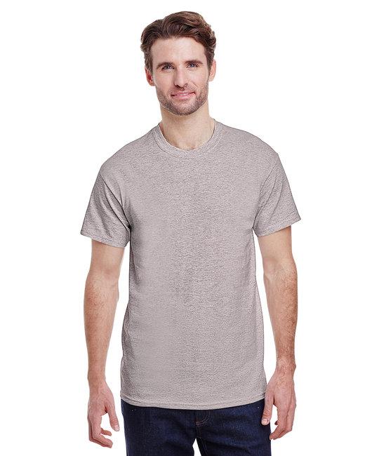 G500 Gildan Adult 5.3oz. T-Shirt
