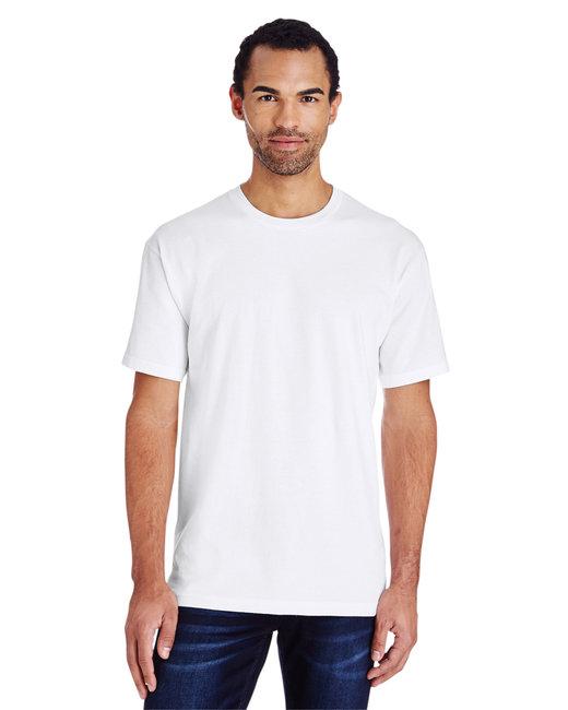Gildan Hammer Adult  6 oz. T-Shirt - White