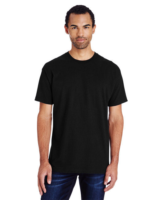H000 Gildan Hammer™ Adult   6 oz. T-Shirt