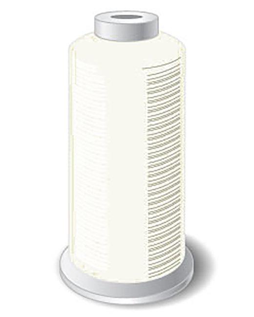 Decoration Supplies Thread Polyester_Harriton - X010