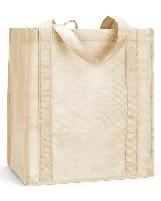 LB3000 Liberty Bags Reusable Shopping Bag