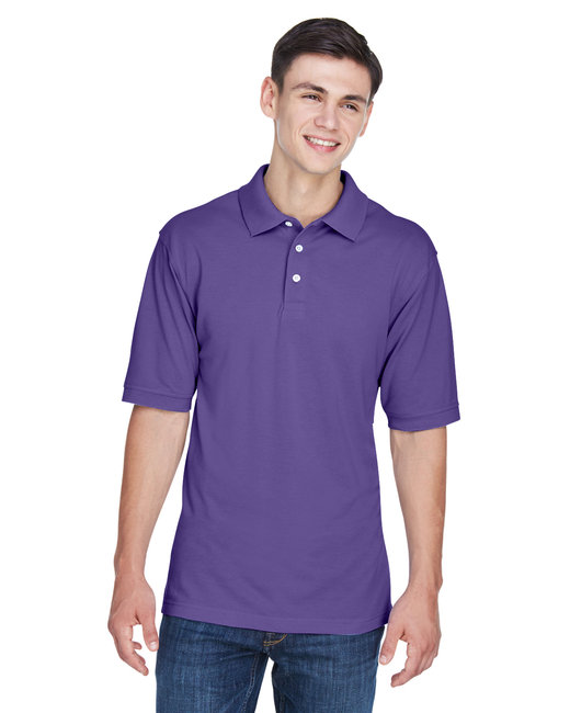 click to view TEAM PURPLE