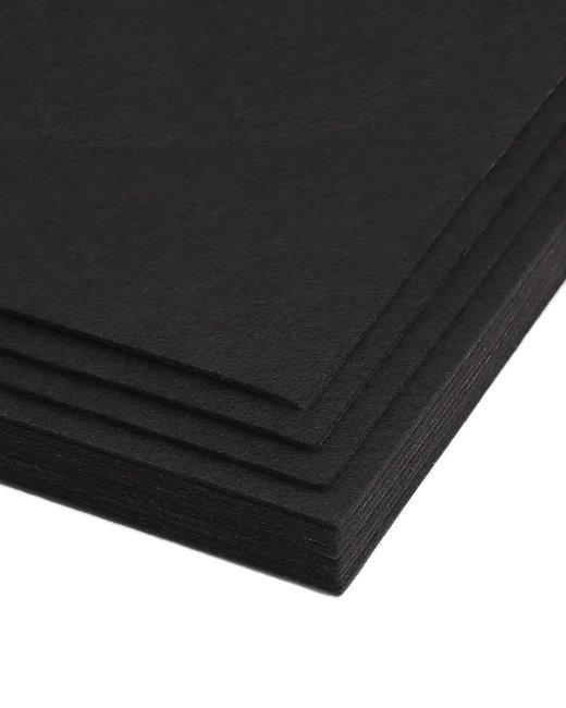 Decoration Supplies Medium Weight Cutaway Backing - 7.5X7.5 250 Pack